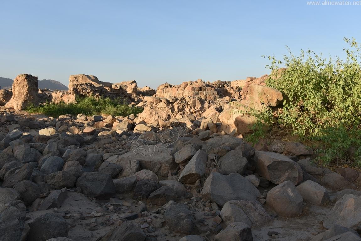 اخدود-نجران-عراقة-التاريخ (20)