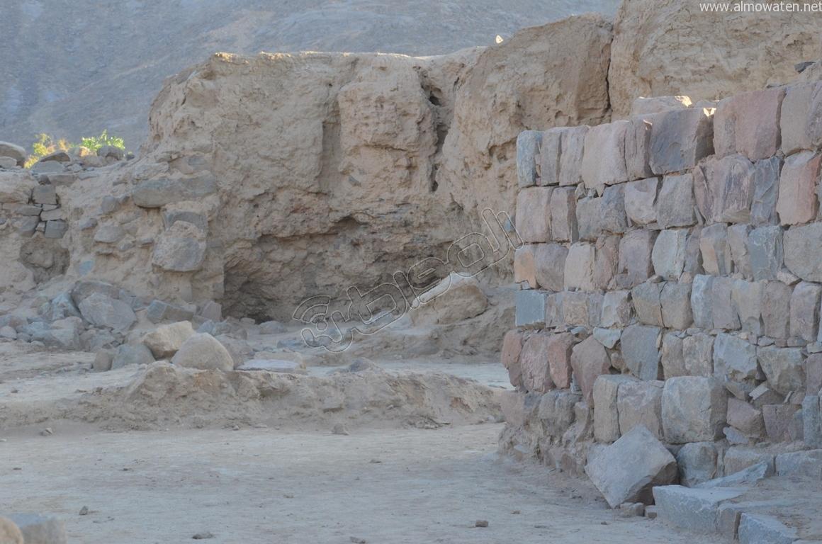اخدود-نجران-عراقة-التاريخ (27)