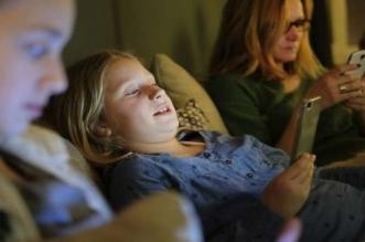 طريقة سهلة لمعرفة ما يتصفحه أبنائك عبر الجوال - المواطن