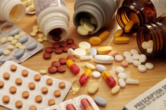 الغذاء والدواء تُلزم شركات الأدوية بترجمة وصفات الدواء بلغتين - المواطن