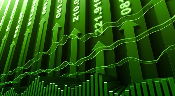 مؤشر الأسهم اليابانية يرتفع لأعلى مستوى في أسبوع