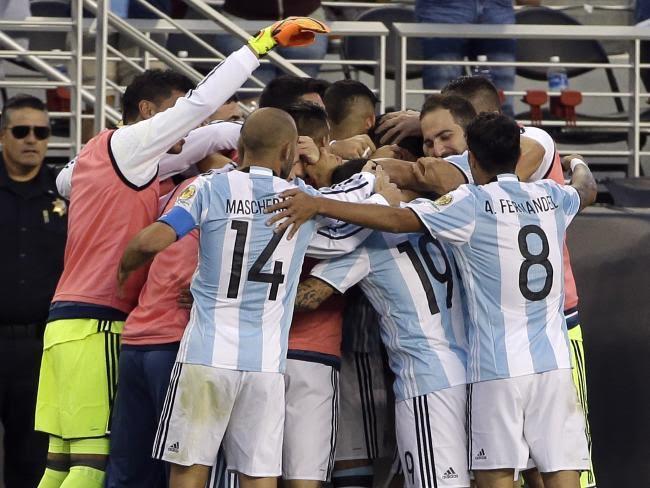 ارجنتين.jpg1
