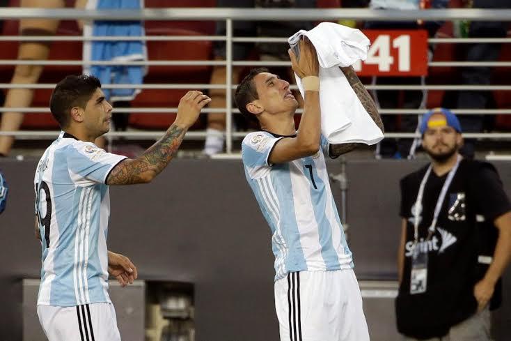 ارجنتين.jpg2