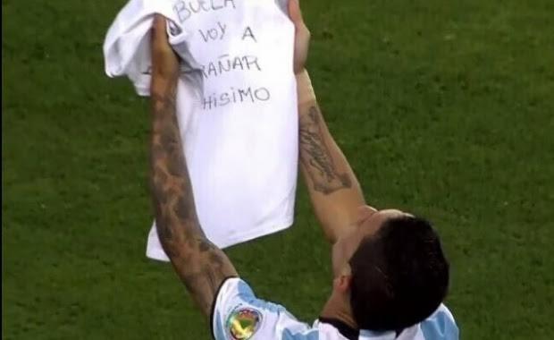 ارجنتين.jpg3