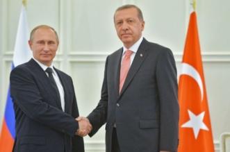 تفجيرات مطار أتاتورك تذيب الجليد بين روسيا وتركيا - المواطن