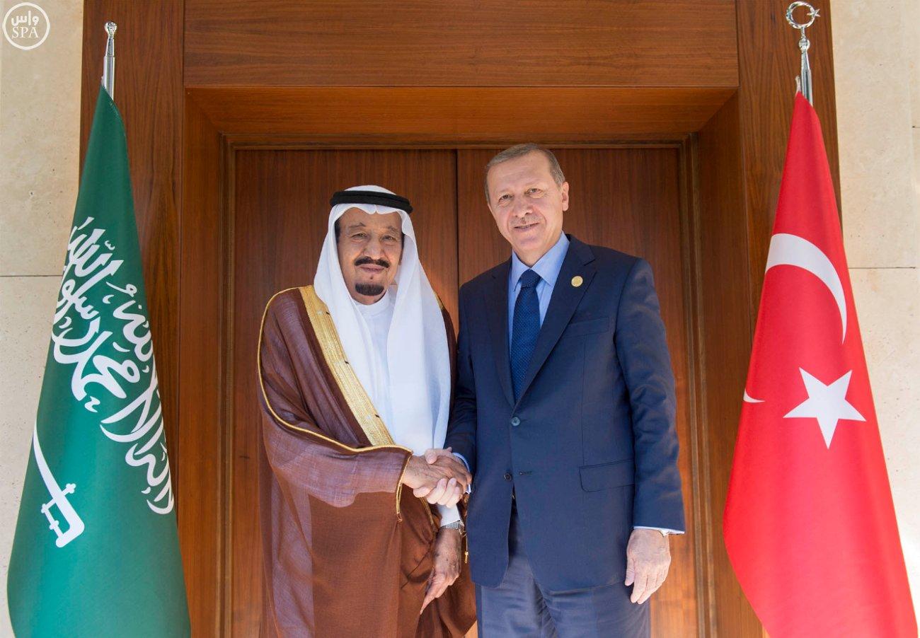 اردوغان-يستقبل-الملك-سلمان (1)