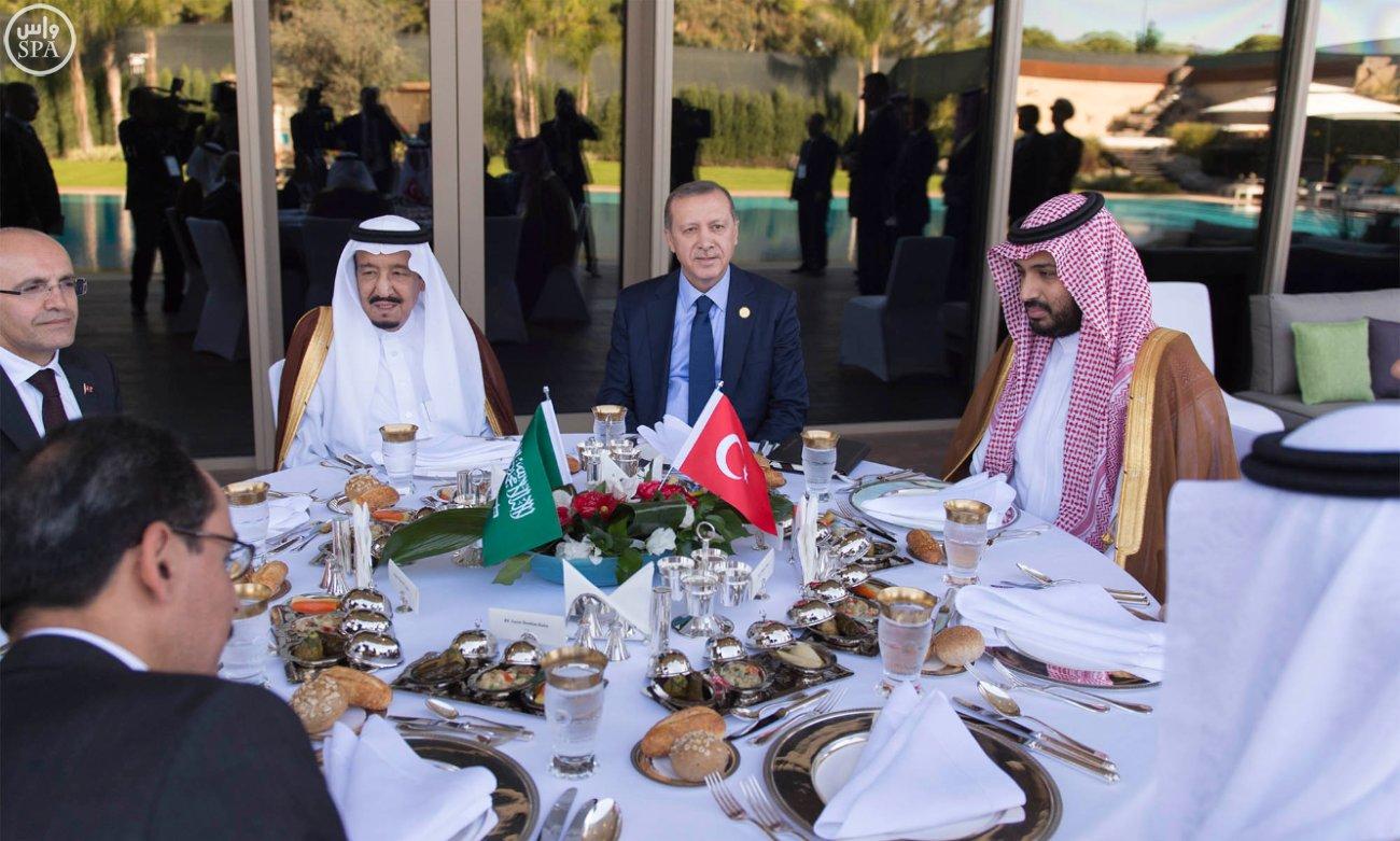 اردوغان-يستقبل-الملك-سلمان (3)