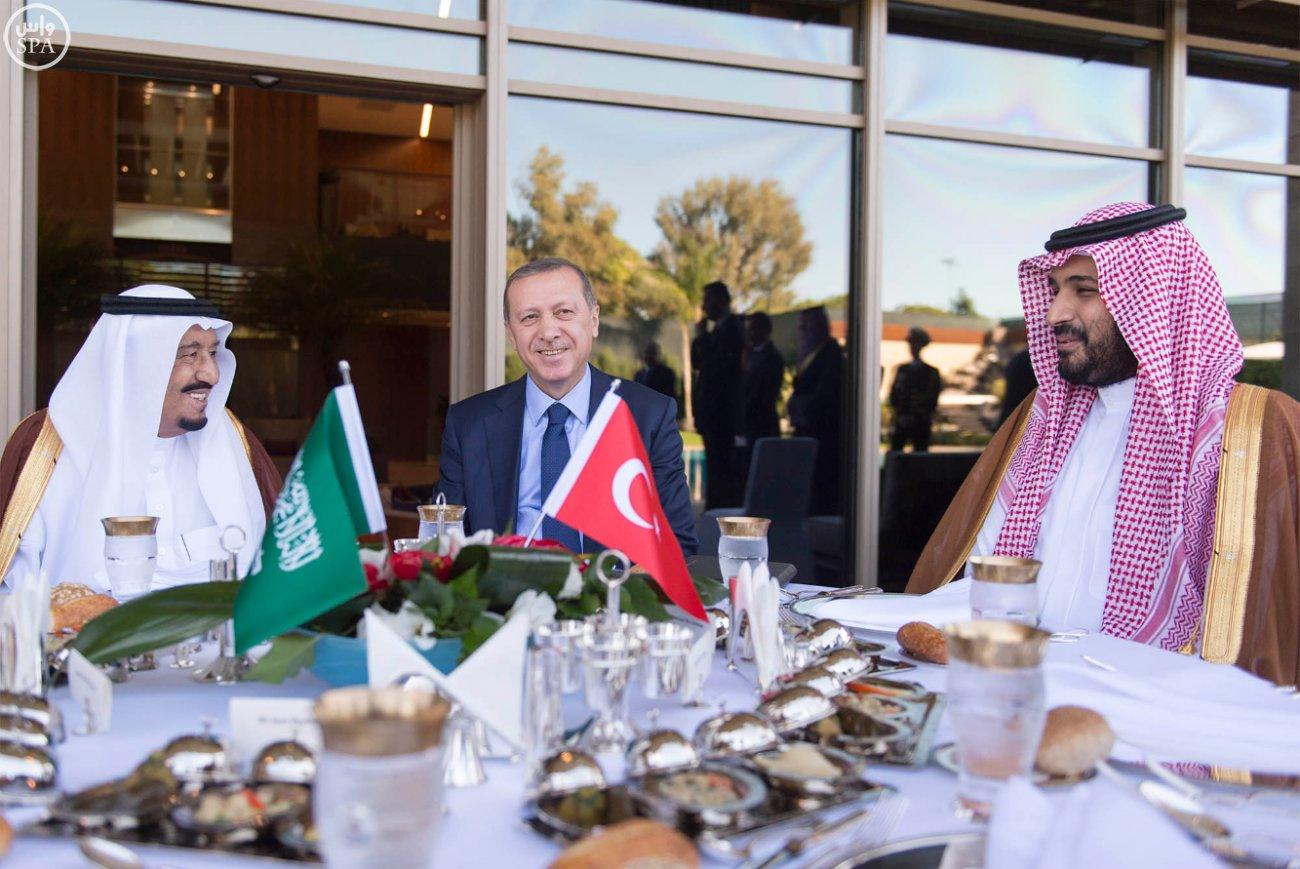 اردوغان-يستقبل-الملك-سلمان (4)