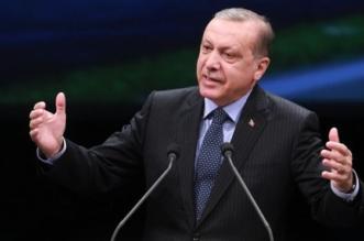 الاستفتاء يفتح باب أردوغان لمرحلة جديدة من تاريخ تركيا - المواطن
