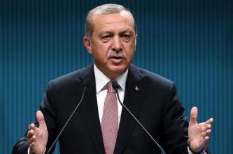ما الذي ينسف مقترح أردوغان بمحاكمة المتورطين في وفاة خاشقجي في إسطنبول؟ - المواطن