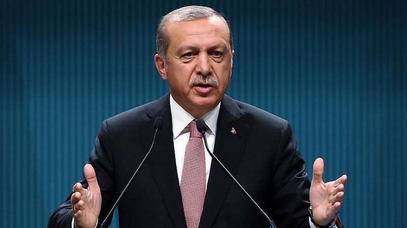 اردوغان 11