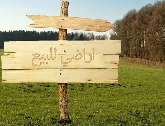 مستثمرون سعوديون مهددون بسحب أراضيهم في تركيا لهذا السبب