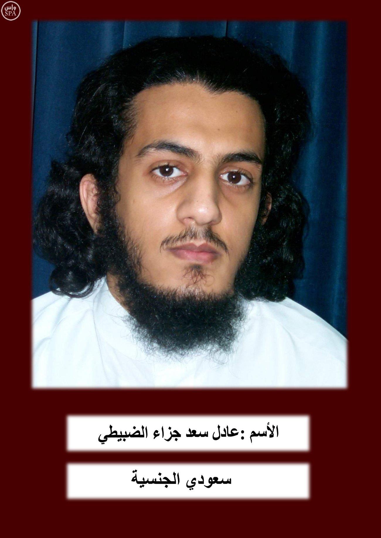ارهابيين-بالحدود (2)