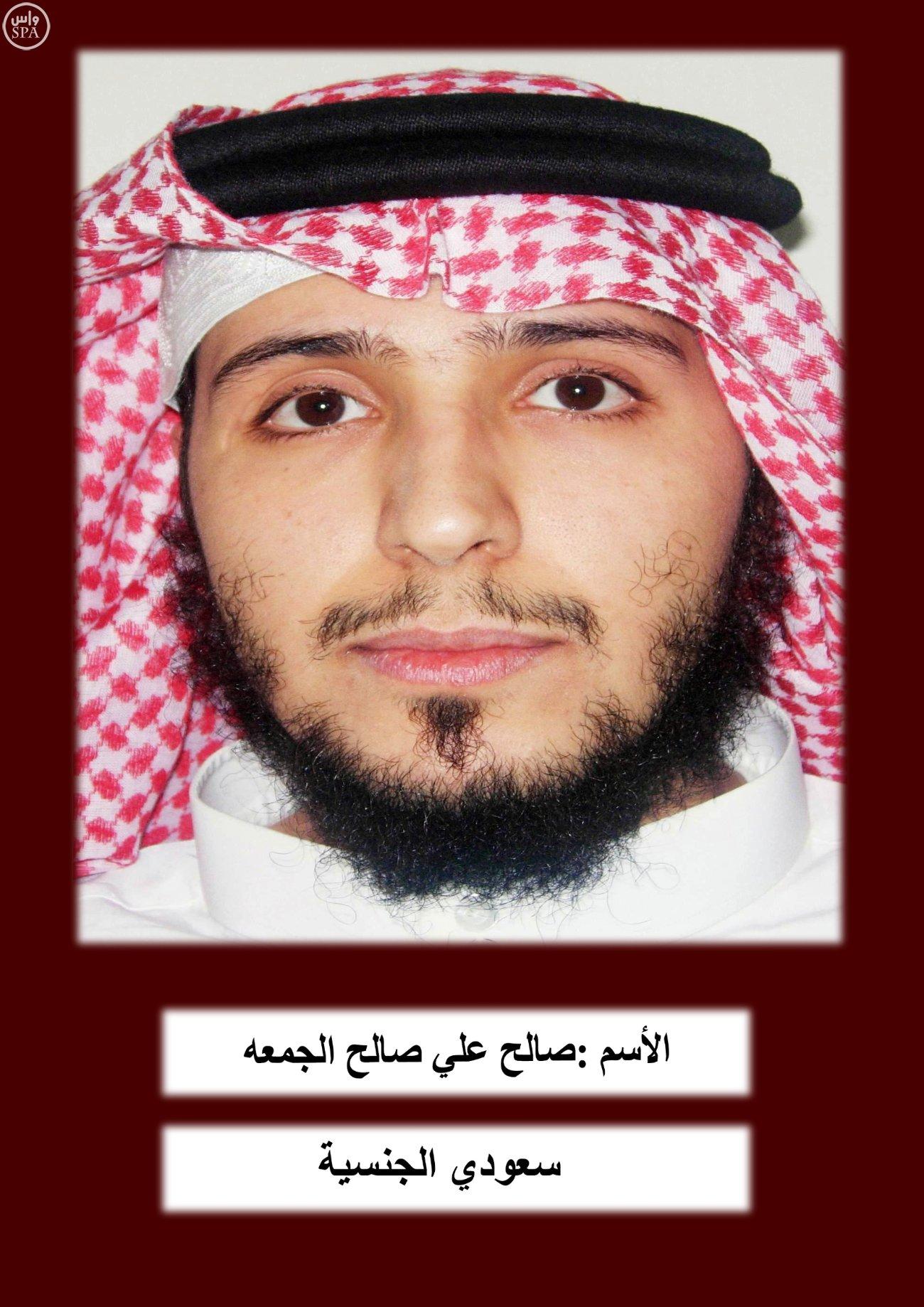 ارهابيين-بالحدود (5)