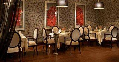 ازدحام-المطاعم
