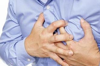 قبل حُدُوثها بسنوات.. اِخْتِبَار جديد يتوقع الإصابة بالأزمة القلبية - المواطن