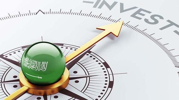 استثمارات الأجانب في السّعودية ترتفع 12% خلال عام