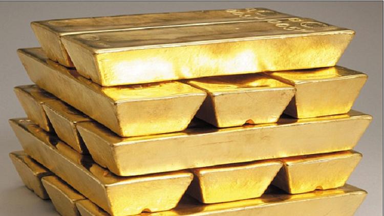 استرجاع الذهب من الاجهزة