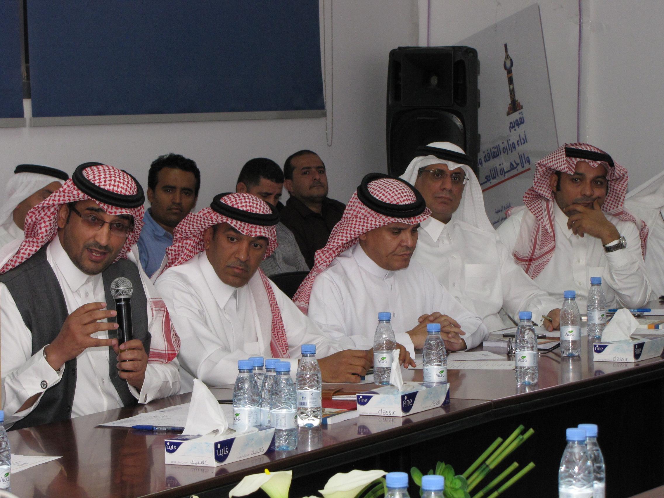 استضافة-وزير-الخارجية-اليمني--باسبار (4)