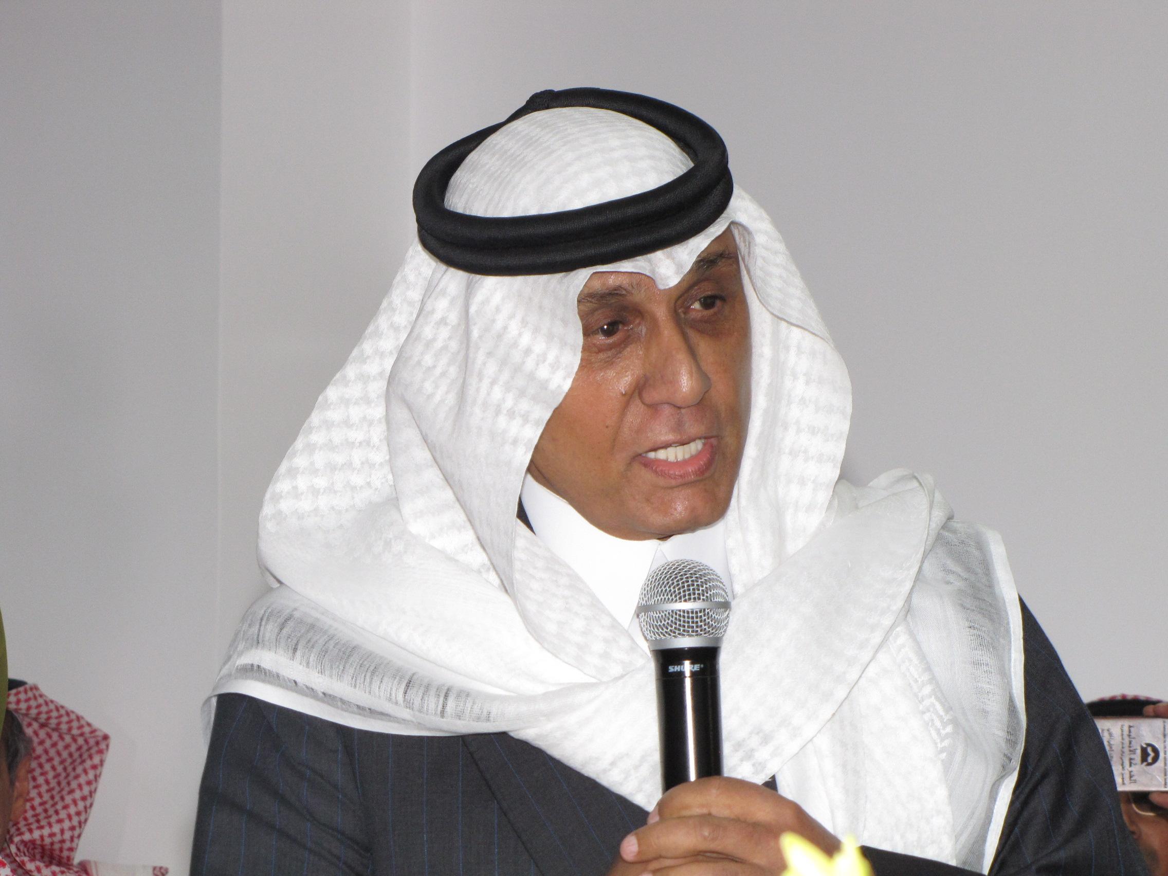 استضافة-وزير-الخارجية-اليمني--باسبار (5)