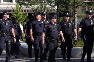 استنفار أمني في أوهايو الأمريكية قبيل مؤتمر اختيار ترامب - المواطن