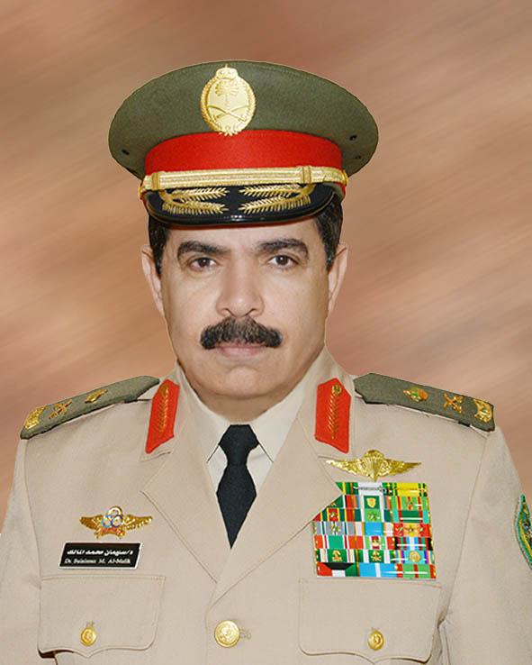 استعدادت القوات المسلحة للحج (4)