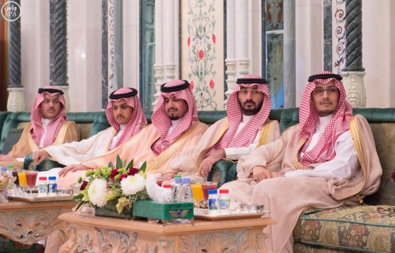 استقبال الملك 1.jpg14