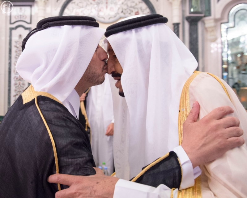 استقبال الملك 1.jpg6