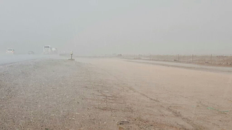 استمرار-هطول-الامطار-بجدة (2)