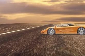 اسرع سيارات في العالم