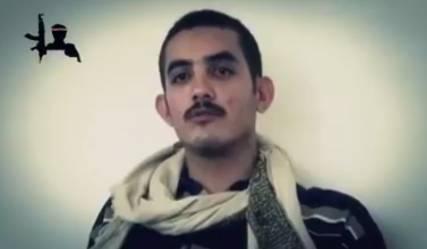 """بالفيديو.. أسرى ميليشيات """"الحوثي"""" وقوات """"صالح"""" بتعز - المواطن"""