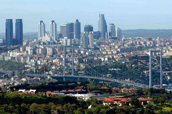"""غدًا.. انطلاق """"ملتقى الأئمة والخطباء"""" في إسطنبول برعاية """"الهيئة العالمية للمساجد"""" - المواطن"""