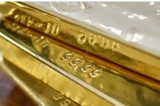 أسعار الذهب تحقق أكبر زيادة سنوية في 7 أعوام - المواطن