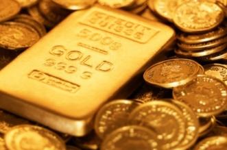 ارتفاع أسعار الذهب اليوم بدعم من تراجع الدولار - المواطن