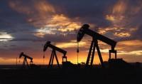 أسعار #النفط تصل لأعلى مستوياتها في 3 أشهر