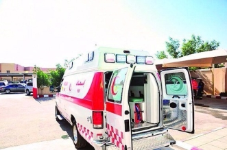 حادث تصادم بين سيارتين يخلف أربع وفيات على طريق خميس مشيط بيشة - المواطن