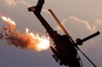 روسيا: صاروخ كتف أسقط مروحيتنا في سوريا وقتل قائدها - المواطن