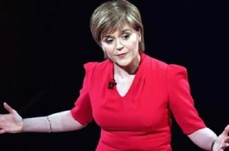 اسكتلندا تطمح مجددا للاستقلال عن بريطانيا عبر استفتاء جديد - المواطن