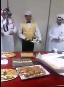اسلام-فلبيني