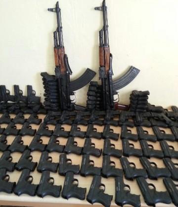 اسلحة-طريقها-للسعودية
