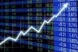 ارتفاع مؤشرات الأسهم الأوروبية الرئيسة