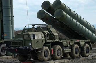 المملكة وروسيا تضعان اللمسات الأخيرة على صفقة أكبر وأعقد منظومات الصواريخ الدفاعية - المواطن