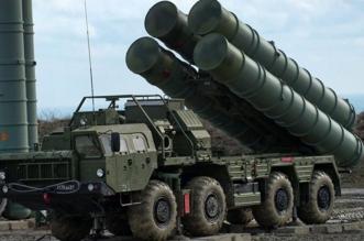 بدء سريان الاتفاقيات الروسية السعودية ووصول S-400 قريبًا - المواطن