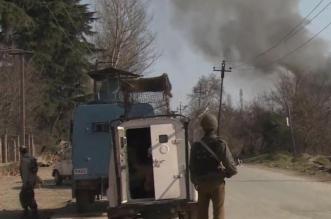 ضربات هندية في كشمير.. والأمم المتحدة تدعو للهدوء - المواطن