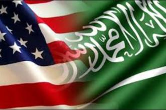 السفارة لدى واشنطن: تعاونا بشكل كامل في التحقيق بهجوم قاعدة فلوريدا الجوية - المواطن