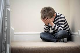 تحذير.. هذه الأعراض تنذر باضطرابات الخوف لدى الأطفال - المواطن