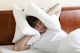 تحذير.. اضطرابات النوم تنذر بالإصابة بمرض الشلل الرعاش - المواطن