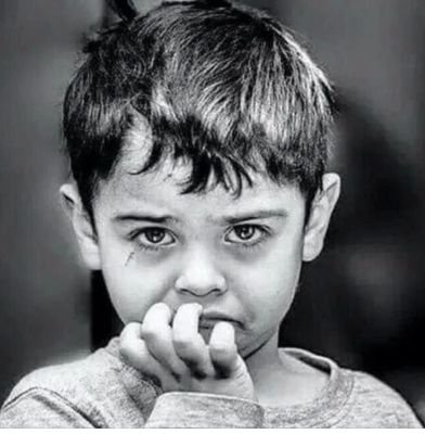 اطفال سوريا 5