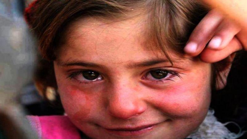 اطفال سوريا 6