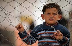 اطفال سوريا 8